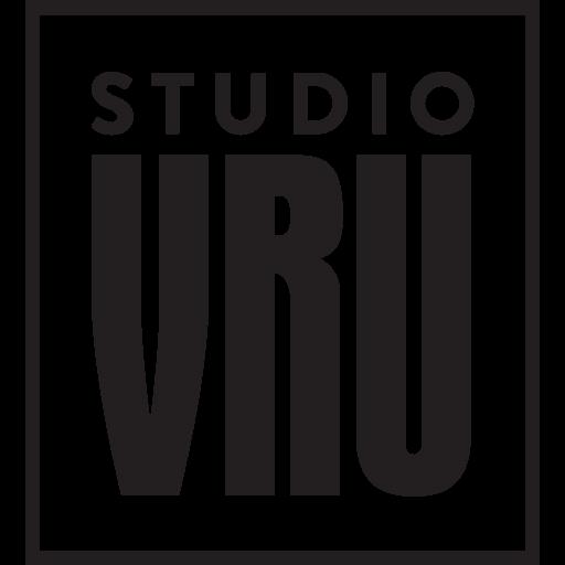 Studio VRU